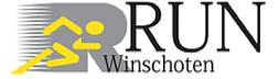 Resultaat Run van Winschoten 2016