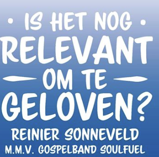 Thema avonden door Multimissions